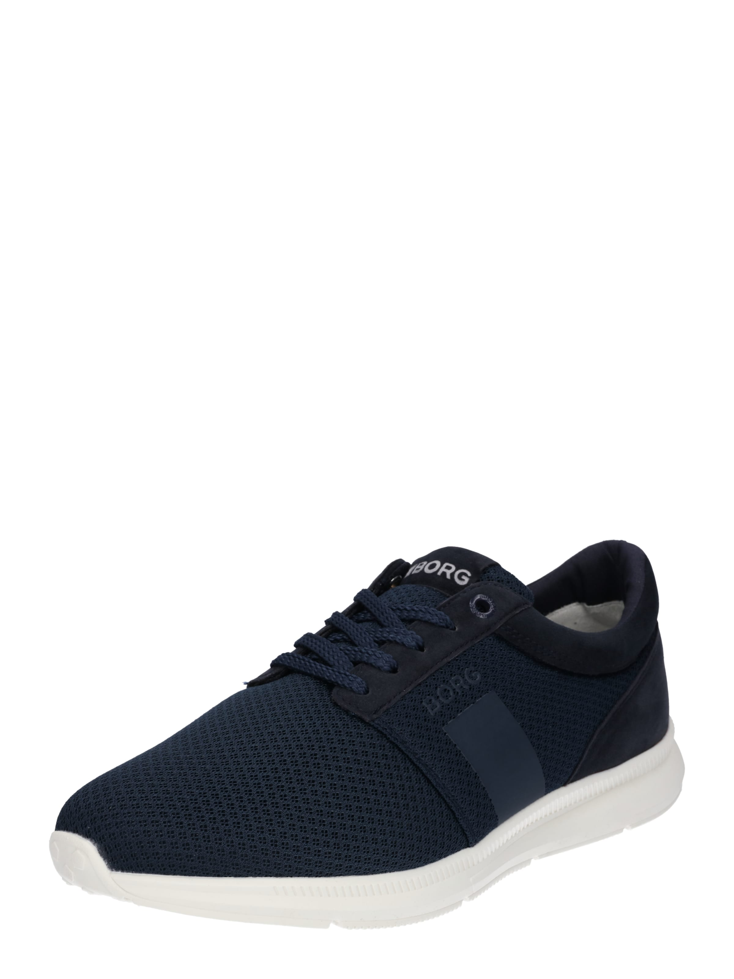 Haltbare Mode billige Gut Schuhe BJÖRN BORG | Sneaker Schuhe Gut billige getragene Schuhe 9249f3