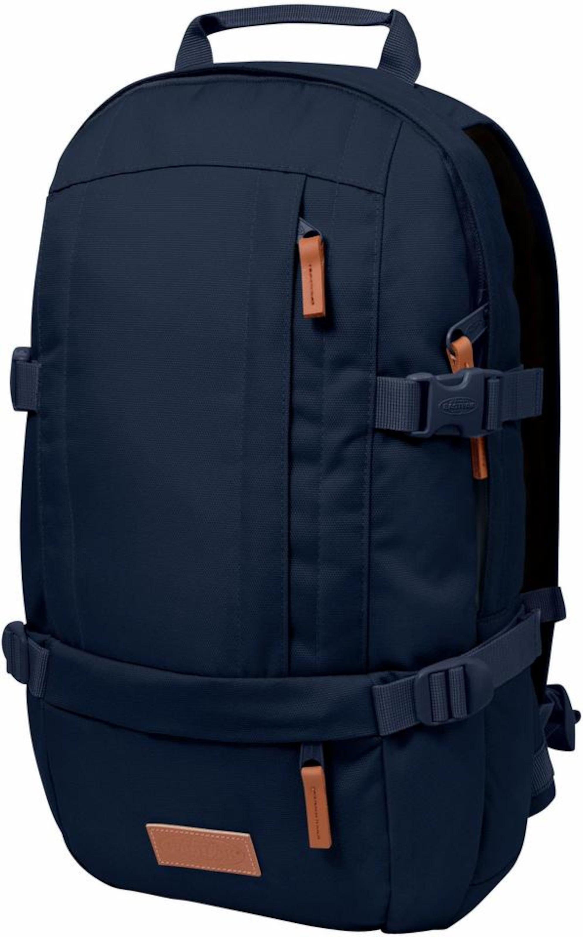 EASTPAK Daypack »FLOID« Spielraum Beste Preise Heißen Verkauf Günstiger Preis GVrBCsyBt