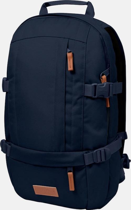 Eastpak Daypack »floid«