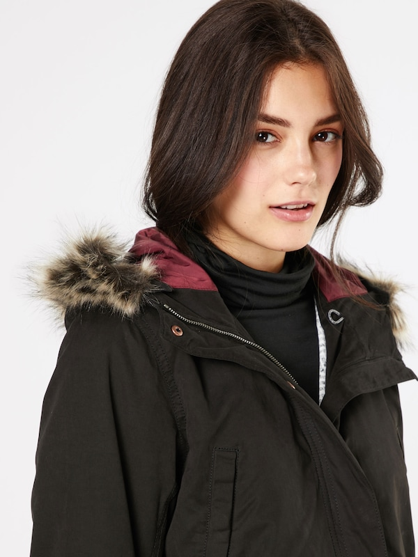 O'NEILL Parka 'LW RELAXED'