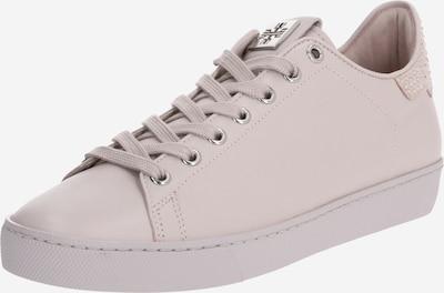 Högl Sneaker in rosé, Produktansicht