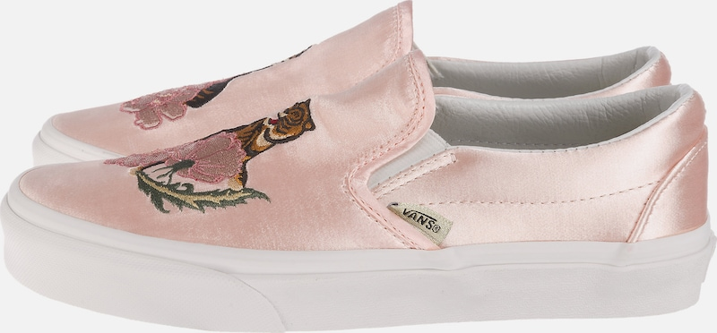 VANS 'Classic Slip-On Dx' Sneakers