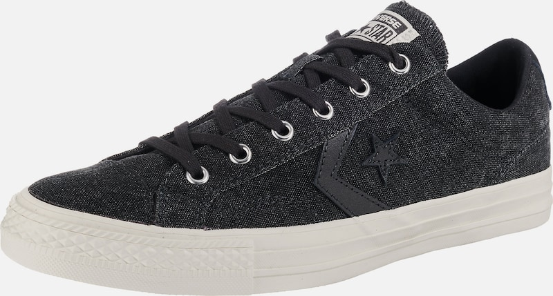 CONVERSE Sneaker 'STAR 'STAR 'STAR PLAYER OX' 7ccca6
