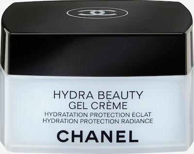 CHANEL 'Hydra Beauty Crème Gel' Gesichtsgel in weiß, Produktansicht