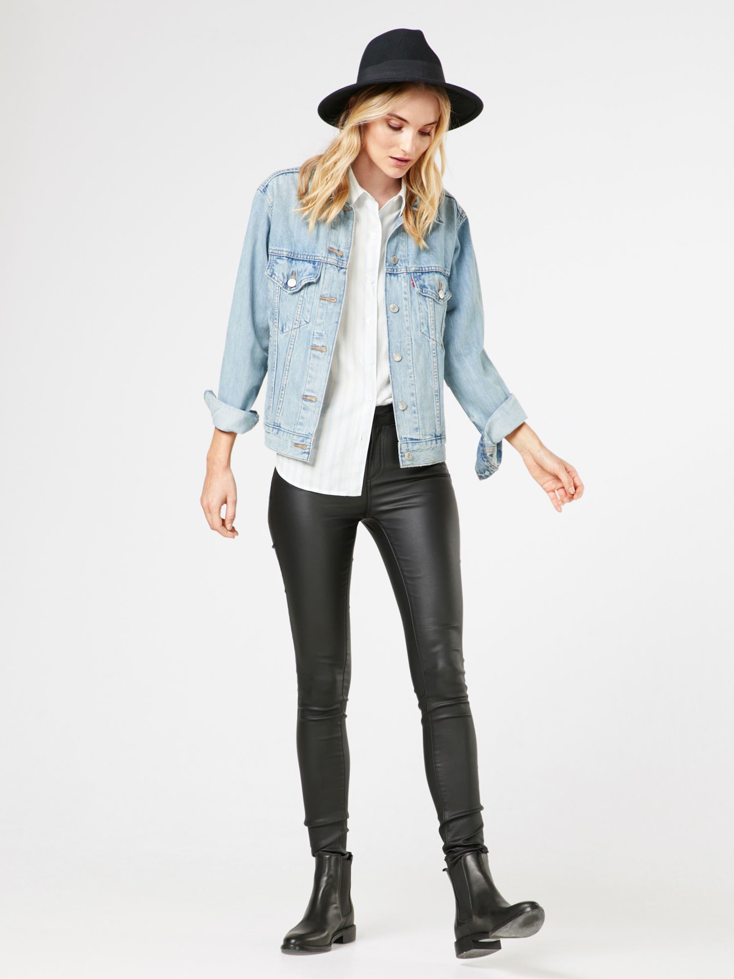 Skinny VILA Skinny VILA 'Vicommit' Skinny Jeans Jeans Jeans Jeans Skinny VILA 'Vicommit' VILA 'Vicommit' 'Vicommit' wx5BaqC
