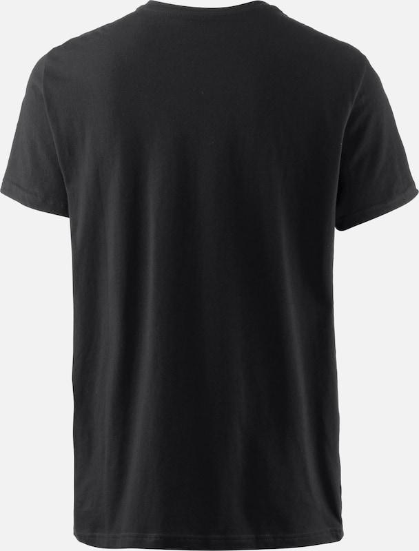 BILLABONG T-Shirt 'ACCESS'