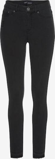 ARIZONA Jeans in dunkelgrau, Produktansicht