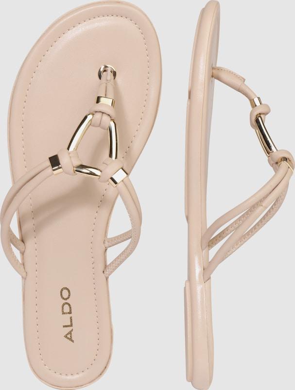 ALDO Sandale KEDERRAVIA Verschleißfeste billige billige Verschleißfeste Schuhe c11e89