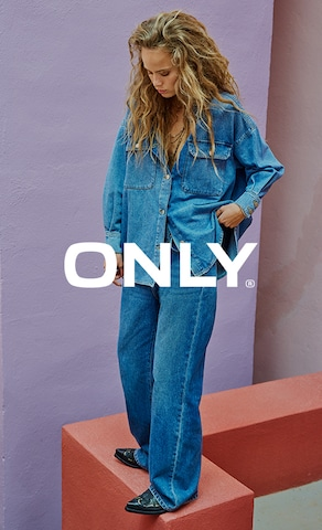 Category Teaser_BAS_2021_CW43_F_Only CEE Awarness_Jeans/Bekleidung/Jacken