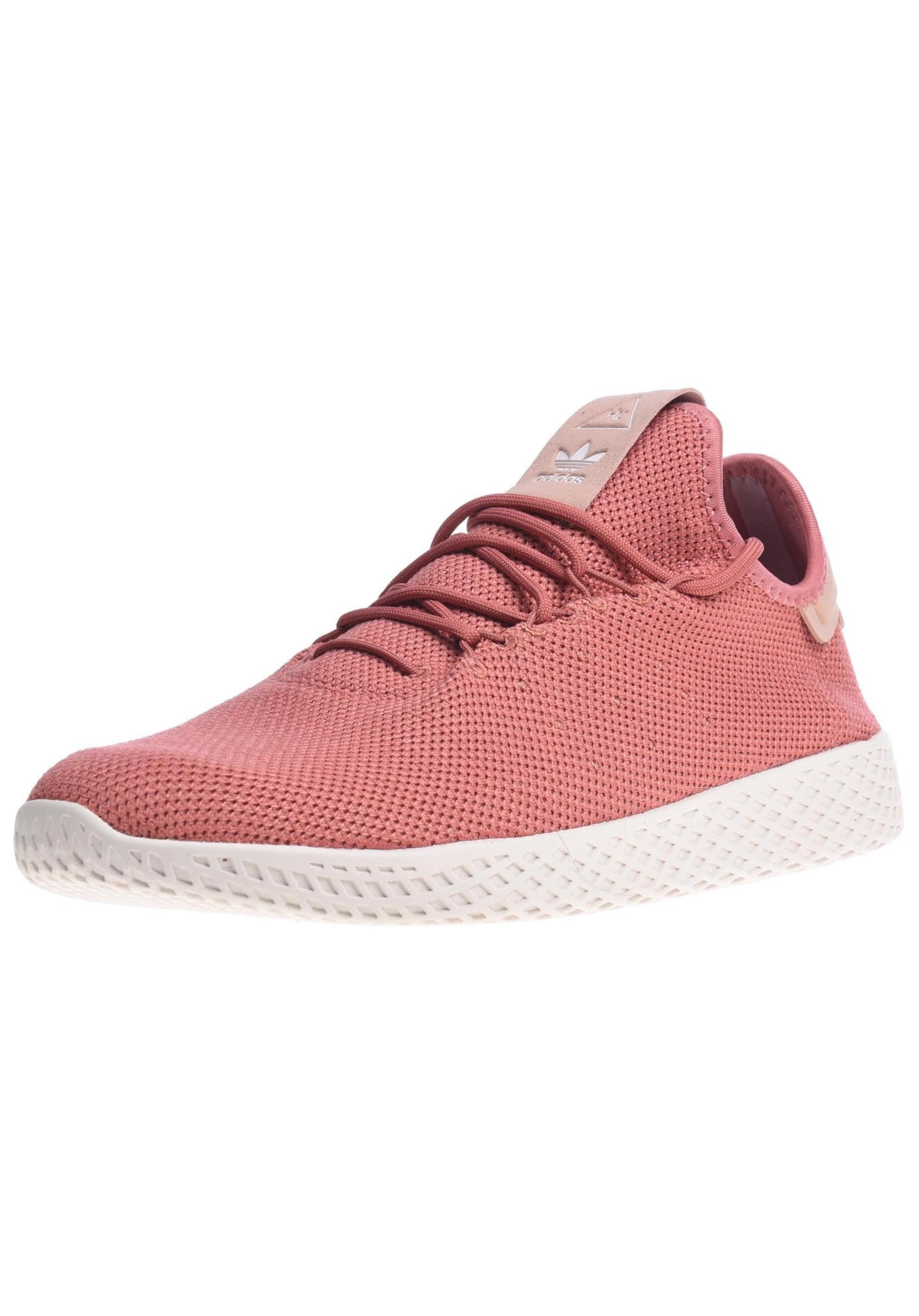 ADIDAS ORIGINALS Sneaker  Pharrell Williams Tennis Hu