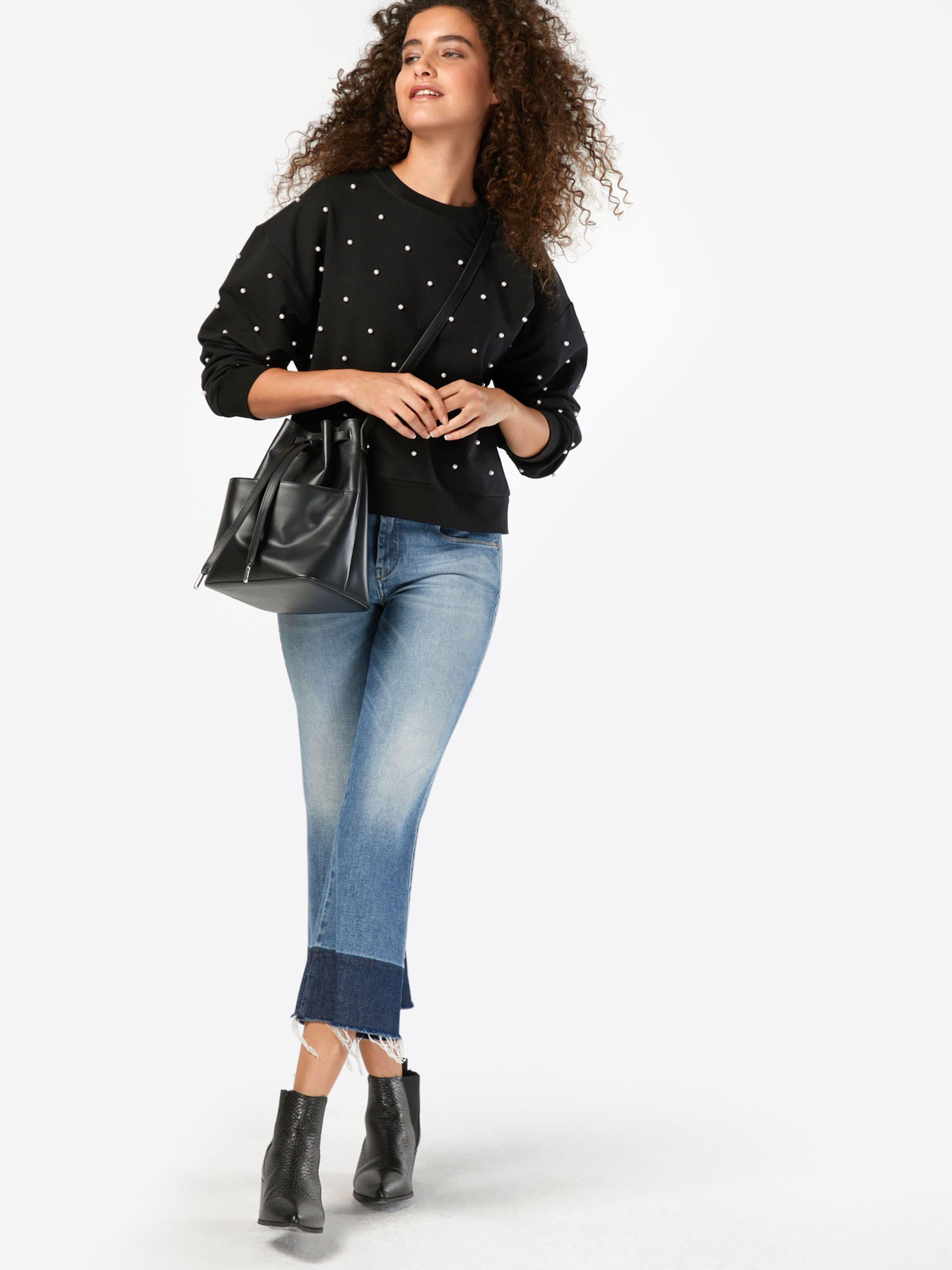 Online Kaufen Mit Paypal DIESEL Jeans 'Sandy' 084TF Billigsten Günstig Online Schnell Express Billig Billig Geschäft MRsxhyhzS