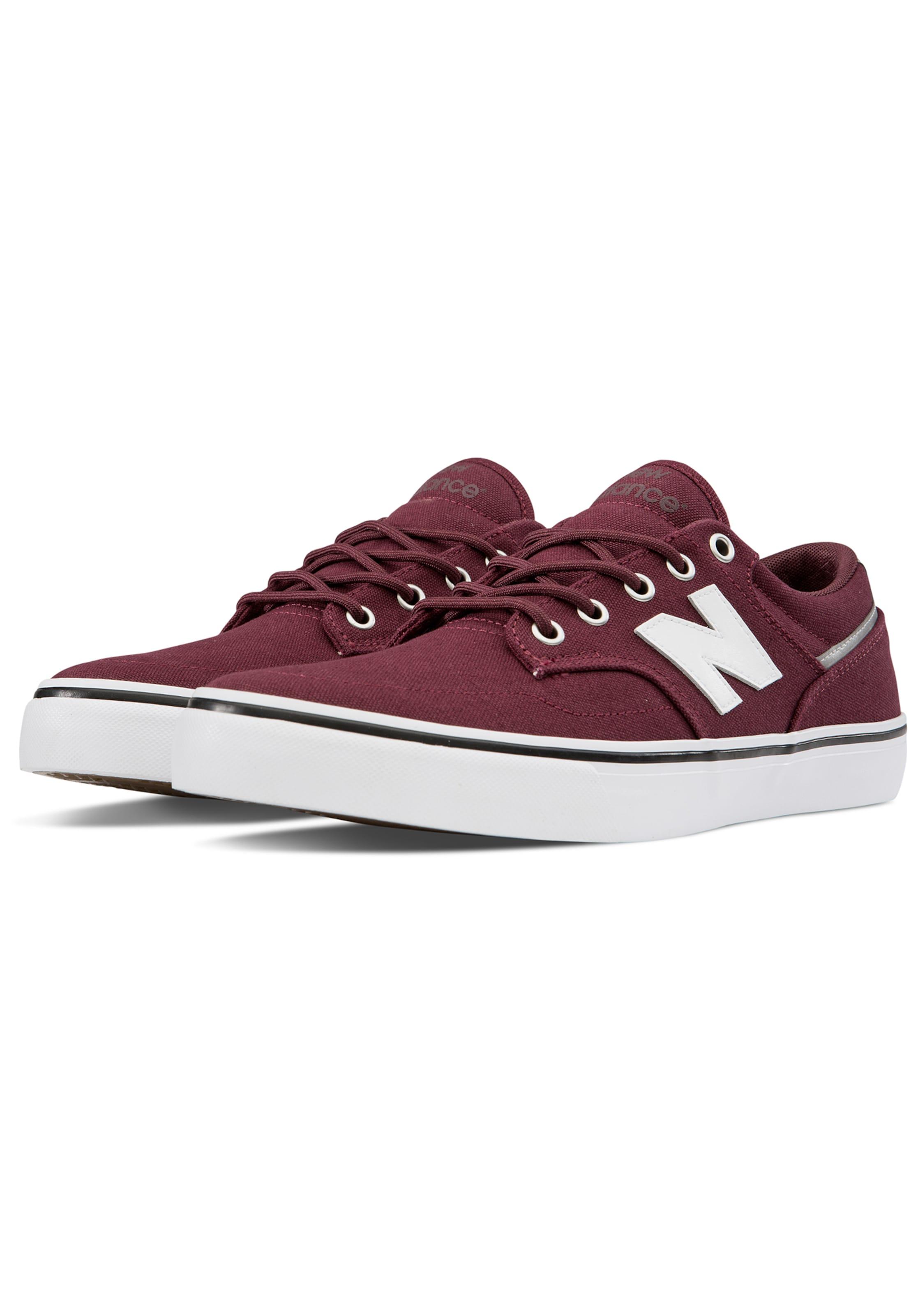 new balance Sneaker AM331 D Hohe Qualität