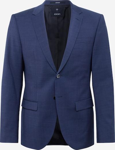 JOOP! Sakko 'JB-69Damon' in blau, Produktansicht