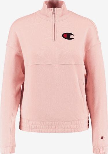 Champion Authentic Athletic Apparel Sweatshirt in pastellpink, Produktansicht