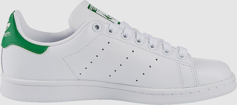 ADIDAS ADIDAS ADIDAS ORIGINALS Sneaker 'Stan Smith' 04ea13