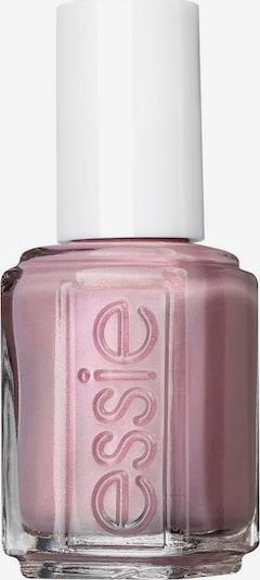 """essie Nagellack """"Pinktöne"""" in rosa, Produktansicht"""