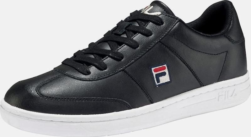 FILA | Sneaker 'Portland L Low'