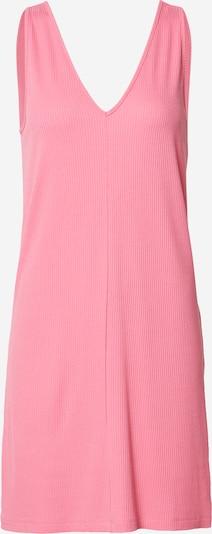 EDITED Kleit 'Kirstie' roosa, Tootevaade