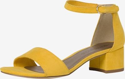 Gelbe Sandalen für Damen online kaufen   ABOUT YOU