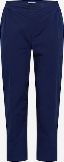 Revolution Hose in navy, Produktansicht