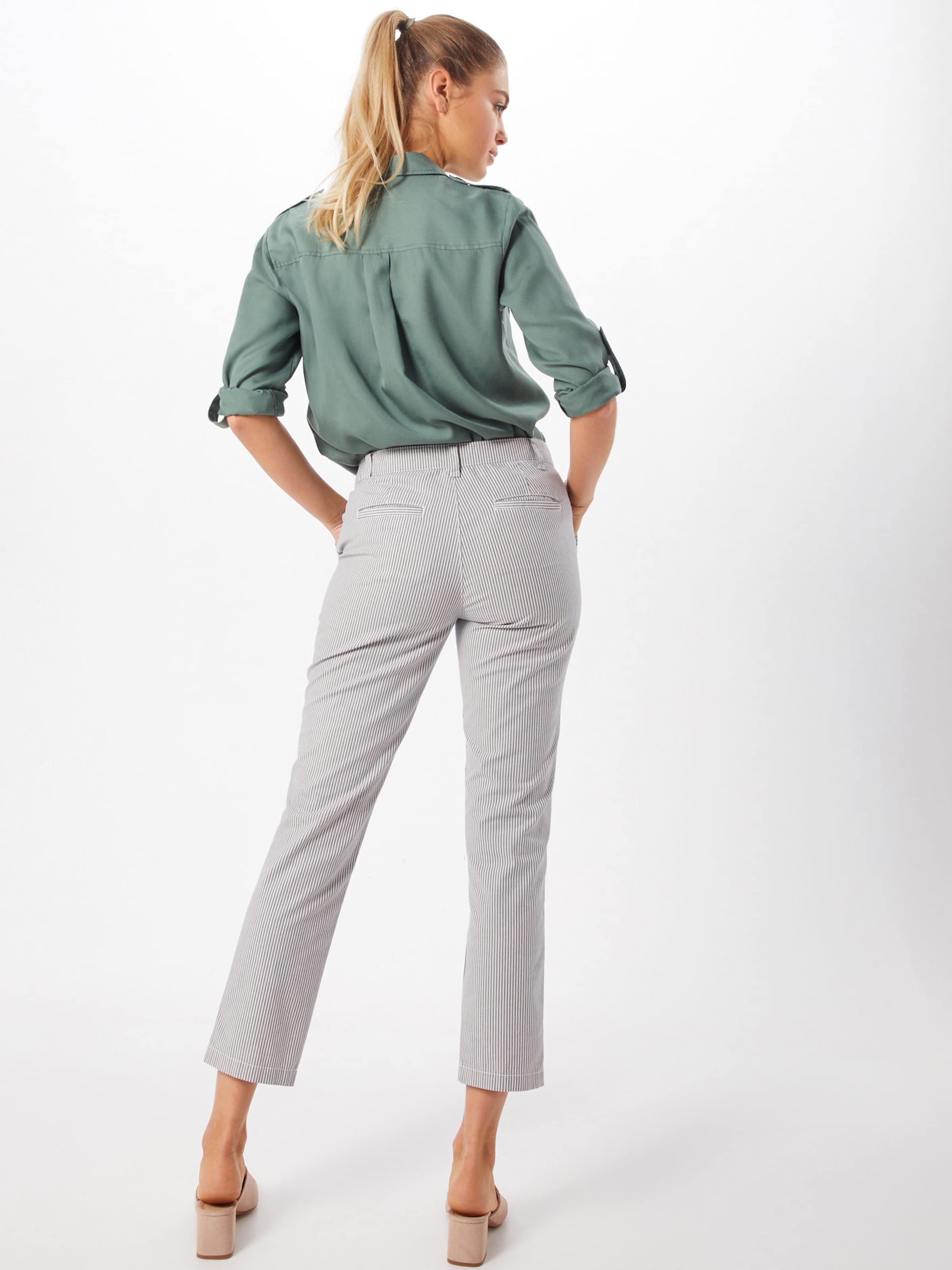 GrisBlanc Pantalon Chino GrisBlanc Gap Chino En Gap Pantalon Gap En vwnOmN80
