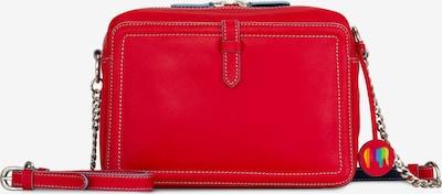 mywalit Umhängetasche 'Dubai' in rot, Produktansicht