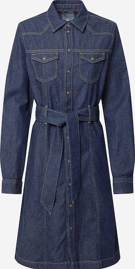 Pepe Jeans Kleid 'Julie' in dunkelblau, Produktansicht