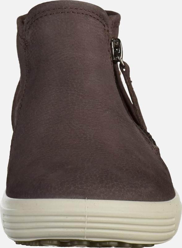 Vielzahl Verkauf von StilenECCO Sneakerauf den Verkauf Vielzahl b7ed6d
