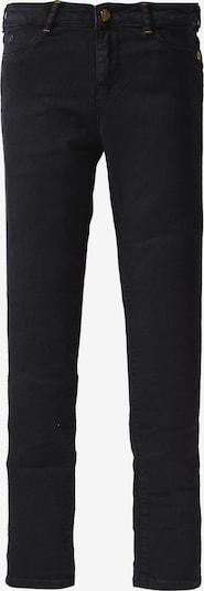 Scotch R'Belle Jeans in schwarz, Produktansicht
