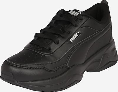PUMA Tenisky 'Cilia Mode' - černá, Produkt