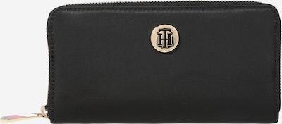 TOMMY HILFIGER Peněženka 'Poppy' - černá, Produkt
