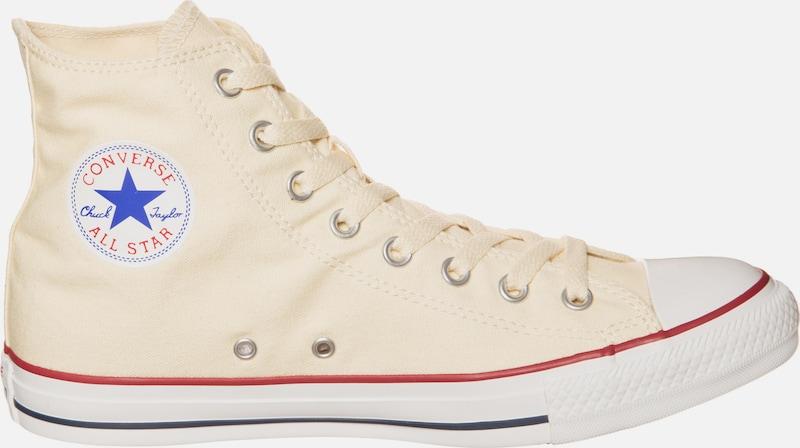 CONVERSE CONVERSE CONVERSE   Chuck Taylor All Star High Sneaker ef878f