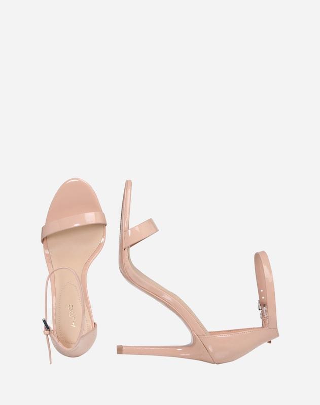 Aldo High Heel Shoe Polesia