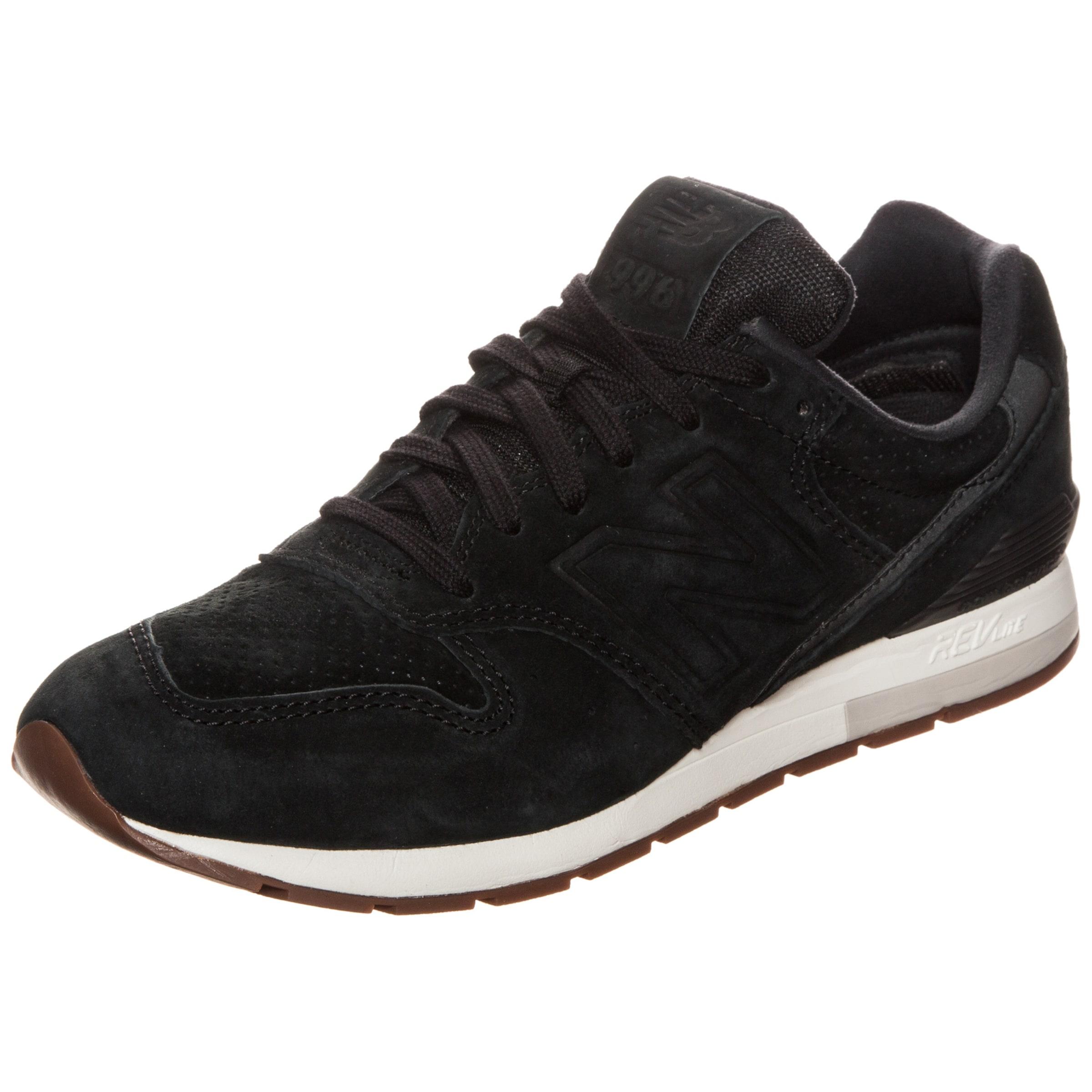 new balance Sneaker  MRL996-LP-D