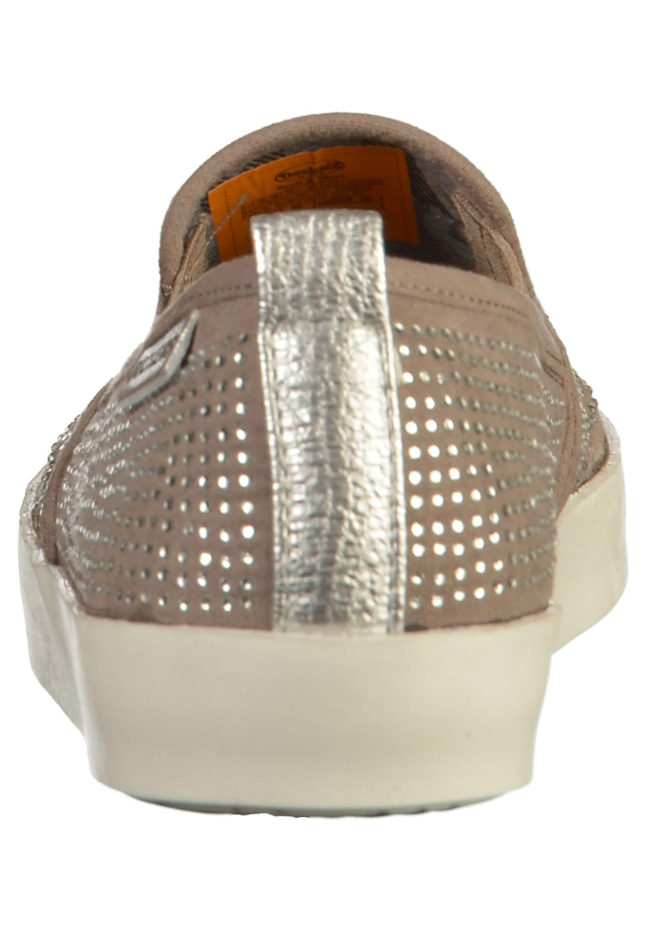 Taupe By Dockers In Slipper Gerli qLSMGpjUzV