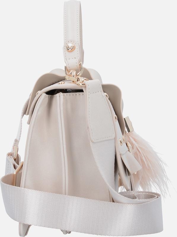 Liu Jo Handbag 27 Cm