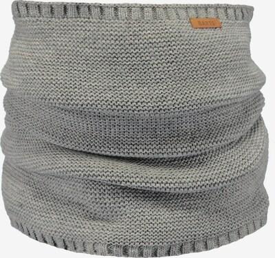Barts Schlauchschal in grau, Produktansicht