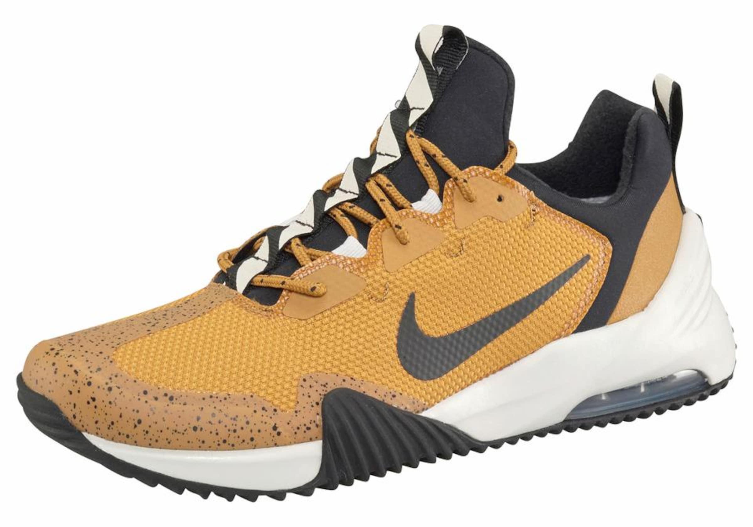 Nike Sportswear Sneaker  Air Max Grigora