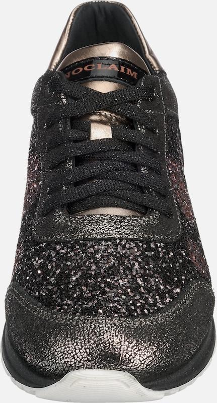 NOCLAIM  Glory  Sneakers