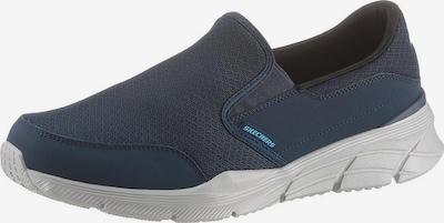 SKECHERS Sneaker in navy, Produktansicht