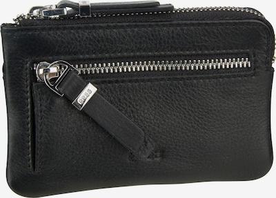 BREE Schlüsseletui 'Lynn 159' in schwarz, Produktansicht