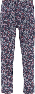 S.Oliver Junior RED LABEL Junior Leggings