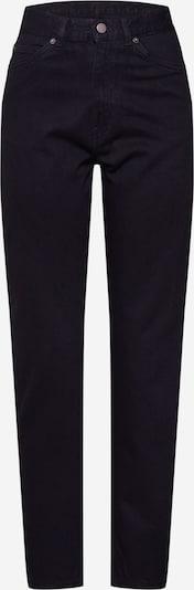 Dr. Denim Jeans 'Nora' in schwarz, Produktansicht