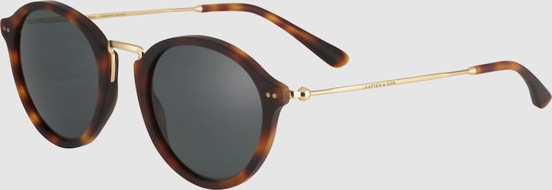 Kapten & Son Sunglasses Maui