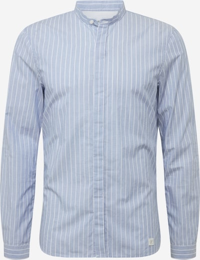 NOWADAYS Shirt 'Granddad' in light blue, Item view