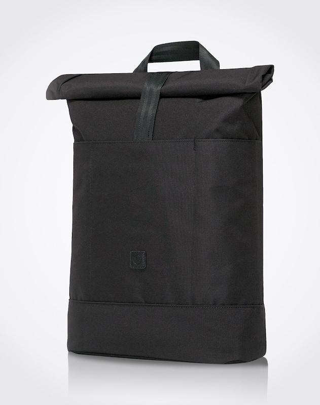 ucon acrobatics plecak 39 ringo backpack 39 w kolorze czarnym. Black Bedroom Furniture Sets. Home Design Ideas