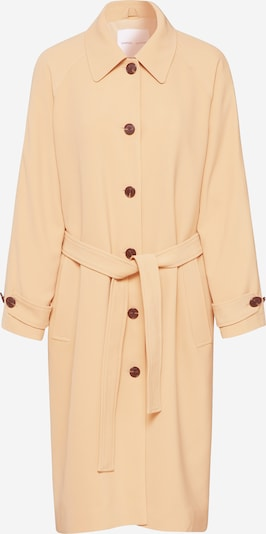 Samsoe Samsoe Přechodný kabát 'Loretta' - béžová, Produkt
