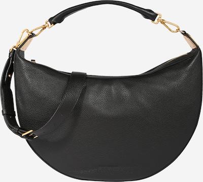Coccinelle Tasche 'Anais' in schwarz, Produktansicht