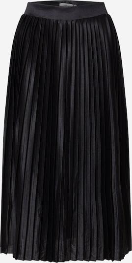 ICHI Rok in de kleur Zwart, Productweergave
