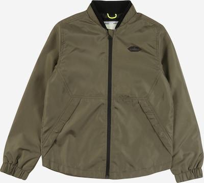 VINGINO Prehodna jakna 'Tyrion' | kaki barva, Prikaz izdelka